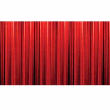 Rideau rouge hollywoodien achat, vente neuf & d\'occasion de ...