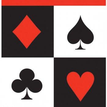 Nappe Casino