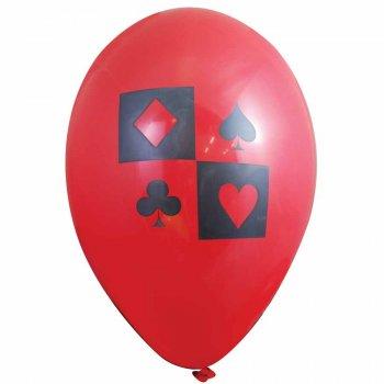 6 Ballons Casino