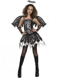 Déguisement de Miss Ange des Enfers