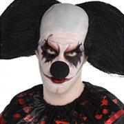 Nez de Clown Noir