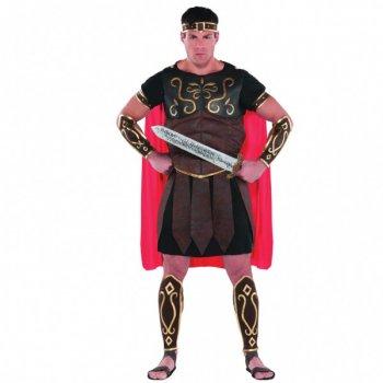 Déguisement de Centurion Musclé