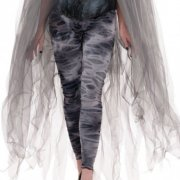 Leggings Zombie / Spectre
