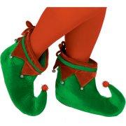 Chaussures de Lutin - Taille Unique