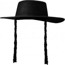 Tous les Chapeaux