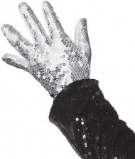 Gant Michael Jackson