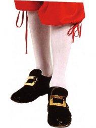 Chaussettes de Marquis