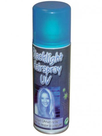 Laque Lumière phosphorescente