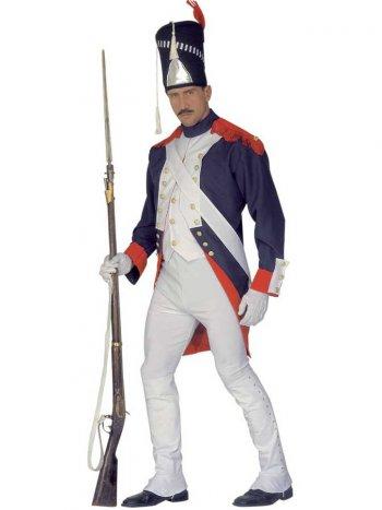 Déguisement de Grenadier de Napoléon