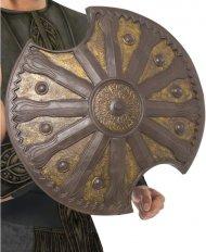 Bouclier d'Achille 50 cm