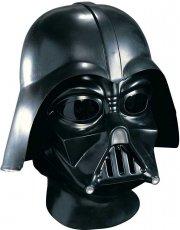Masque de Dark Vador intégral