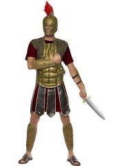 Déguisement de Gladiateur Perse