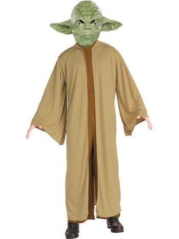 Déguisement de Yoda - Star wars