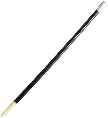 Fume Cigarette Noir 34 cm