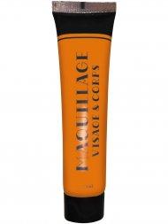 Maquillage à l'Eau Orange - 25 ml