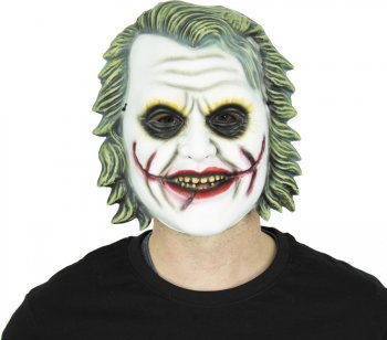 Masque Joker