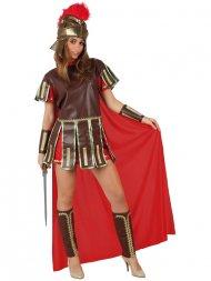 Déguisement de Gladiatrice