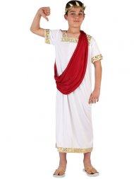 Déguisement Sénateur Romain
