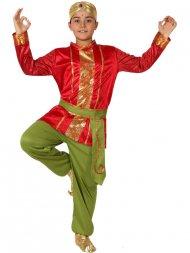 Déguisement Prince Oriental Enfant