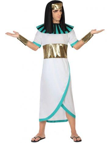 Déguisement de Pharaon Séthi
