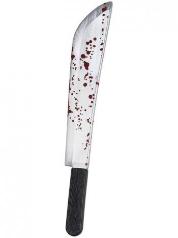 Couteau Horreur - 52 cm