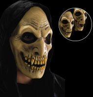 Masque Intégral Mort