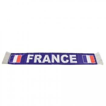 Echappe Supporter FRANCE