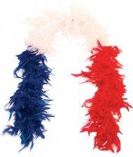 Boa France Tricolore