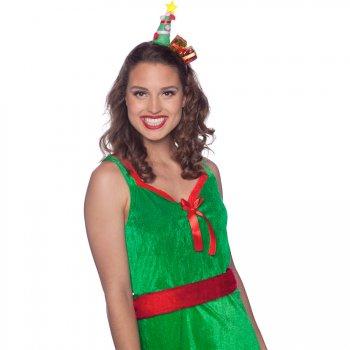 Serre-Tête Noël Fun
