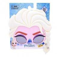 Lunettes de Déguisement Elsa (Reine des Neiges)
