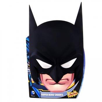Lunettes de Déguisement Masque Batman