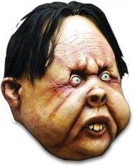 Masque intégral de Donald le psycho