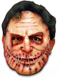 Masque de Serial Killer Otis