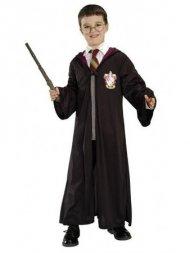 Déguisement Harry Potter 8-10 ans
