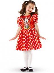 Déguisement Minnie Mouse