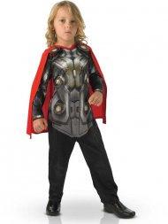 Déguisement de Thor