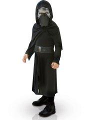 Déguisement de Kylo Ren Star Wars VII - Classique