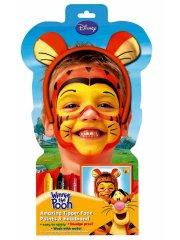 Kit maquillage Tigrou