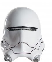 Masque Flametrooper Star Wars VII - Adulte