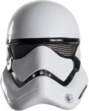Masque Stormtrooper Star Wars VII - Adulte
