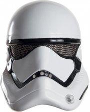 Masque Stormtrooper Star Wars VII - Adulte