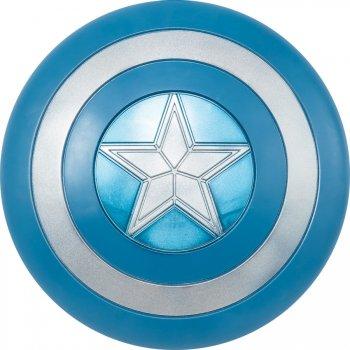 Bouclier Bleu Captain América