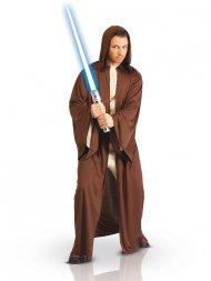 Déguisement Manteau de Jedi - Star Wars - Taille unique