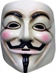 Masque V pour Vendetta