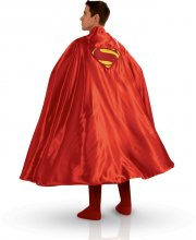Cape Superman
