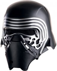 Casque intégral Kylo Ren Star Wars VII - Adulte