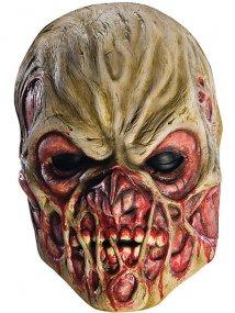 Masques intégraux