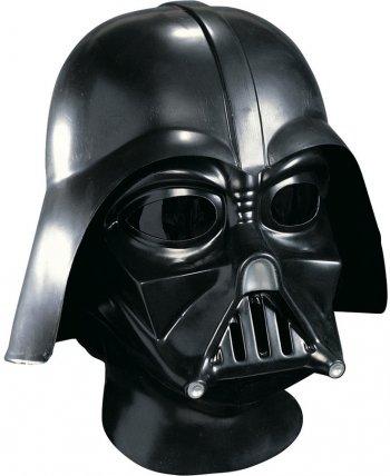 Masque intégral Dark vador - Star Wars épisode III