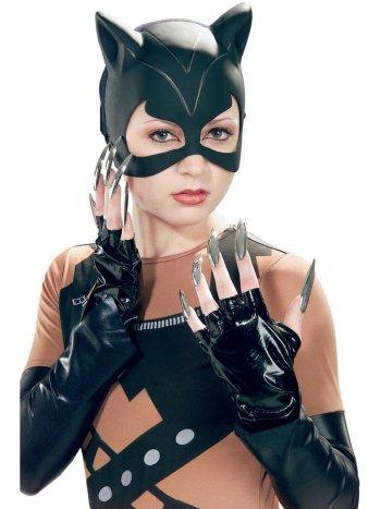 Kit Catwoman Costume femme