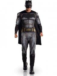 Déguisement Batman Movie - Batman contre Superman